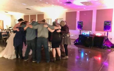 Howells Dj Service Wedding Dj For Muncie Indiana